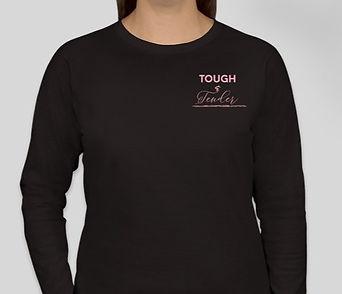tough%20and%20tender%20womens%20shirt_ed