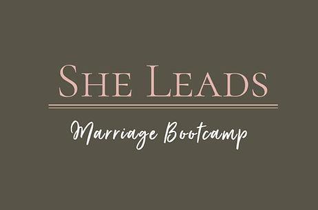 She Leads Marraige Website Artwork (2).j