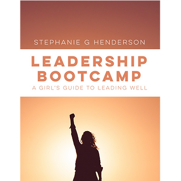 new bootcamp cover for website.png