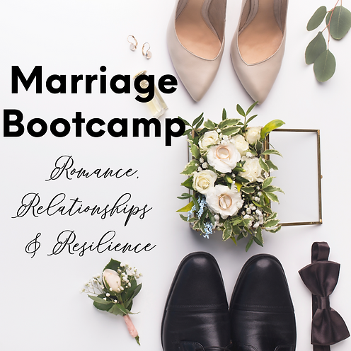 new marriage bootcamp logo (1).png
