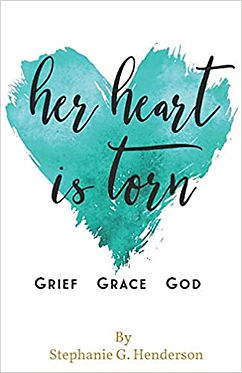 her heart is torn cover.jpg