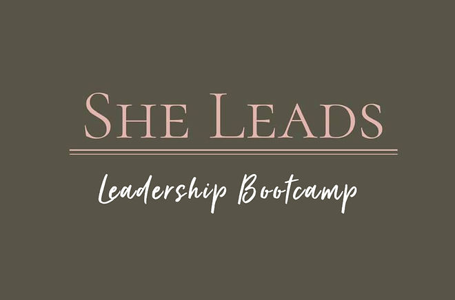 She Leads Leadership Website Artwork.jpg