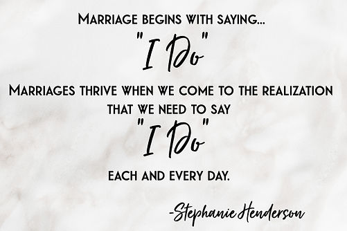 Marriage Quote .jpg