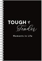 tough and tender journal.jpeg