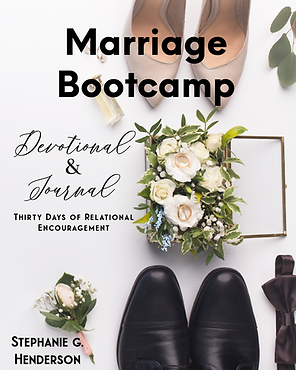 Marriage Bootcamp Cover 2 (1).png