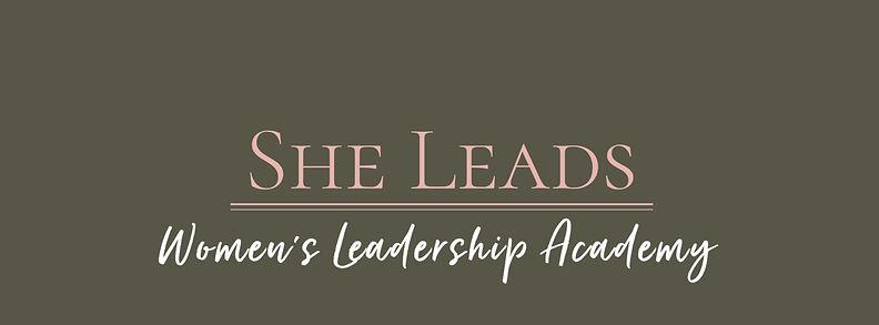 she leads logo.jpg