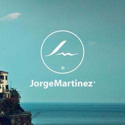 JorgeMartinez