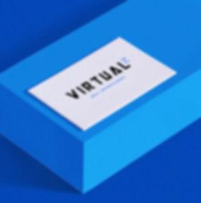 virtualz-cubo-caja.jpg