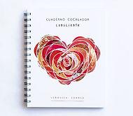 cuaderno-2.jpg