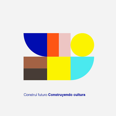itau-cubo-constructivismo.jpg