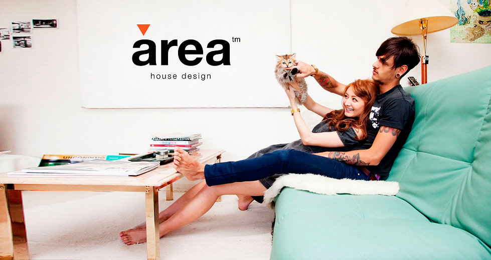 area-slider-2.jpg