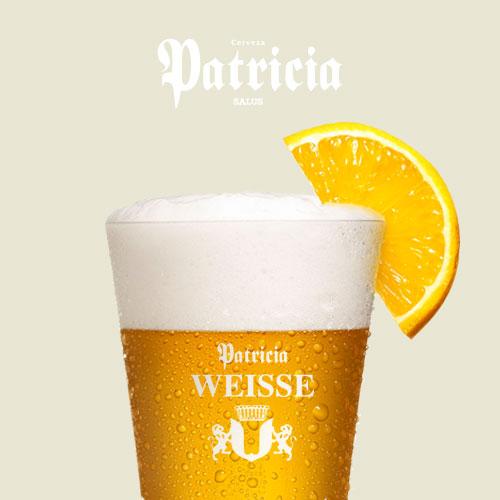 Patricia-Waisse