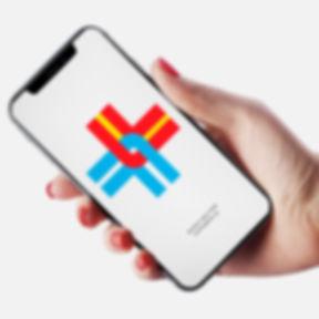 cubo-española-celular.jpg