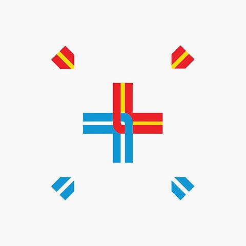 cubo-EspañolaMóvil-iso.jpg