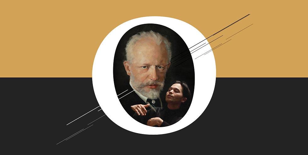 Sinfonica 3.jpg