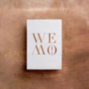 cubo-wemo-4.jpg