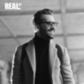 real-cubo-men.jpg