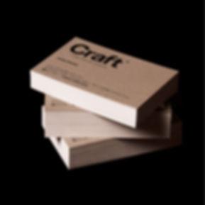 cubo-craft-tarjetas.jpg