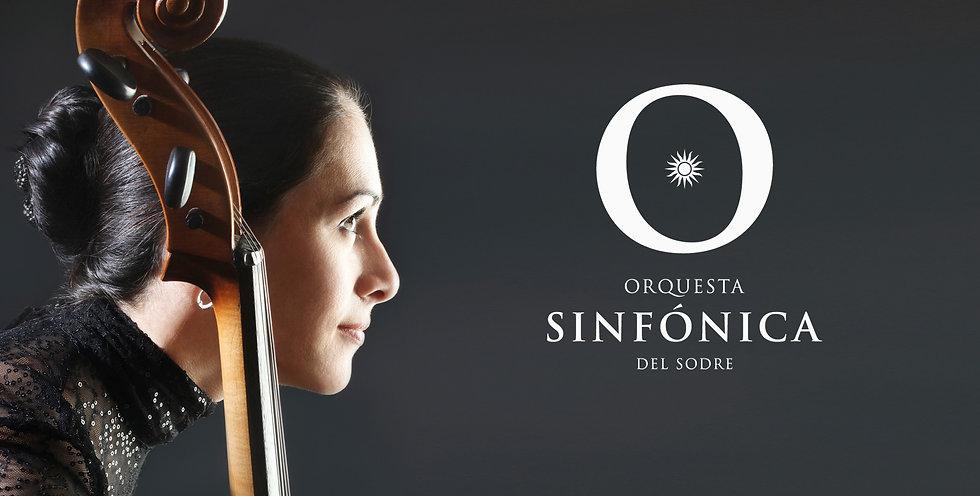 Sinfonica 1.jpg