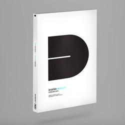 Cámara de Diseño Uruguay