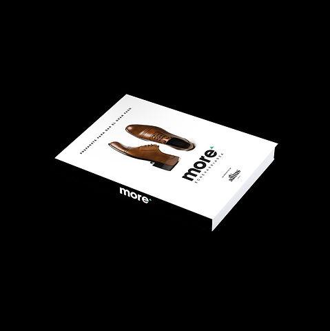 More-cubo-brochure.jpg
