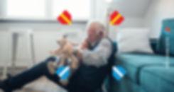 slider-española-móvil-abuelo.jpg