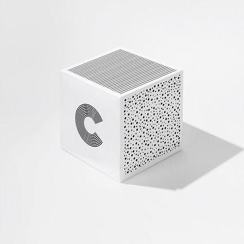 carmela-cubo-cubo.jpg