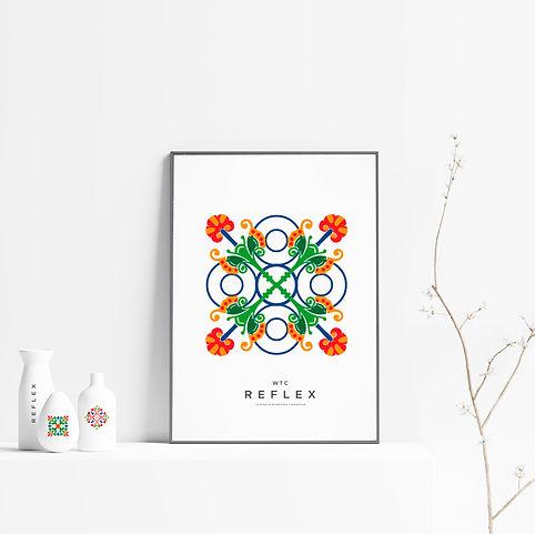 Reflex-cubo2.jpg