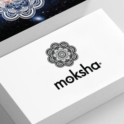 Moksha Project