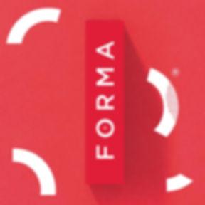 cubo2-forma.jpg