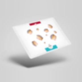 cuina-cupkake-tablet.jpg
