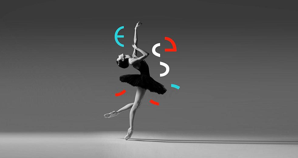 Esencia-slider-bailarina.jpg