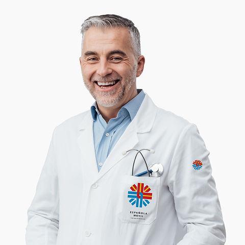 cubo-EspañolaMóvil-doctor.jpg