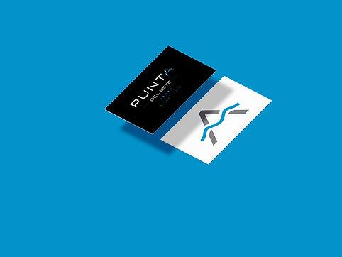 PuntaResort-cubo-tarjetas.jpg