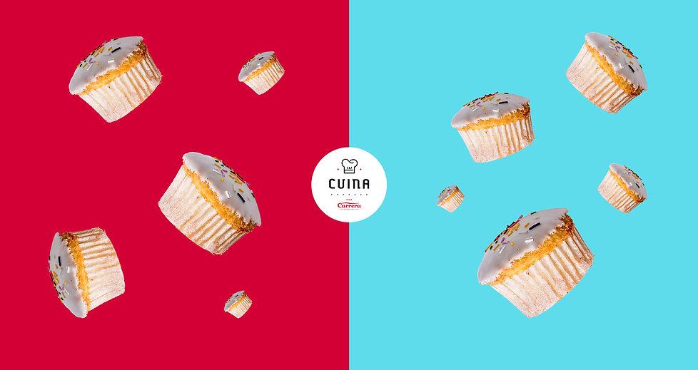 slider-cuina-2.jpg