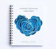 cuaderno-1 (1).jpg