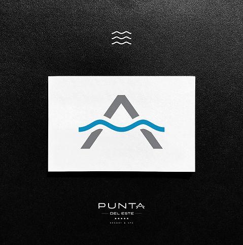 PuntaResort-cubo-tarjeta.jpg