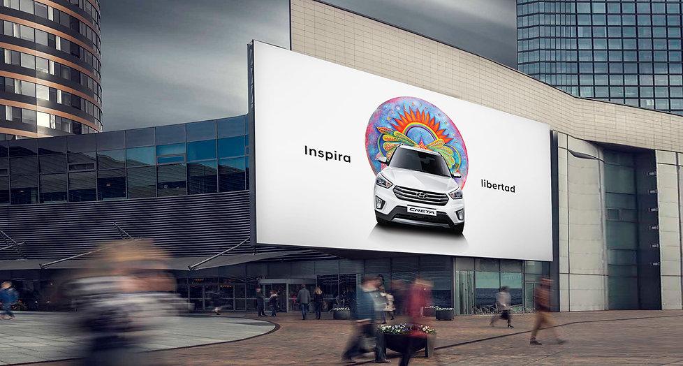 creta-billboard.jpg