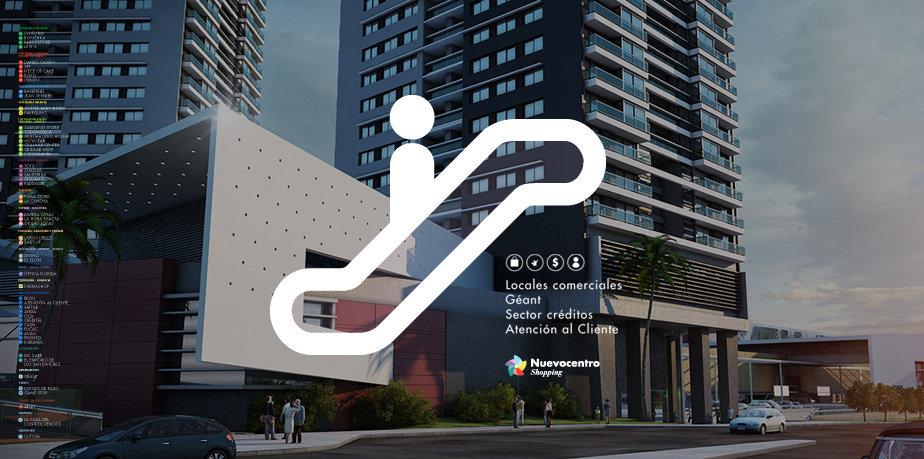 Nuevo Centro 1.jpg