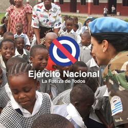 Ejercito Nacional