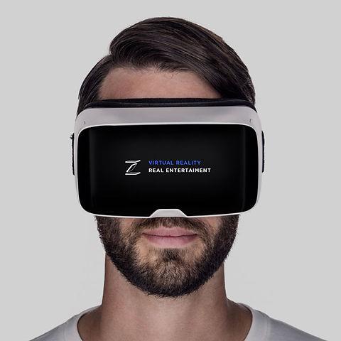 virtualz-cubo-VR.jpg