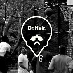 Dr. Hair