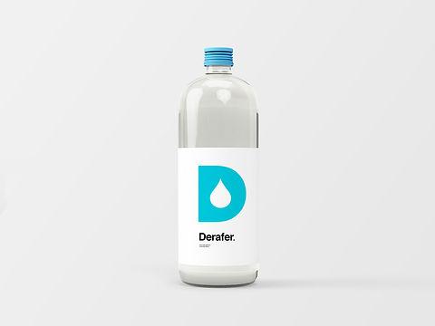 cubo-botella-derafer.jpg