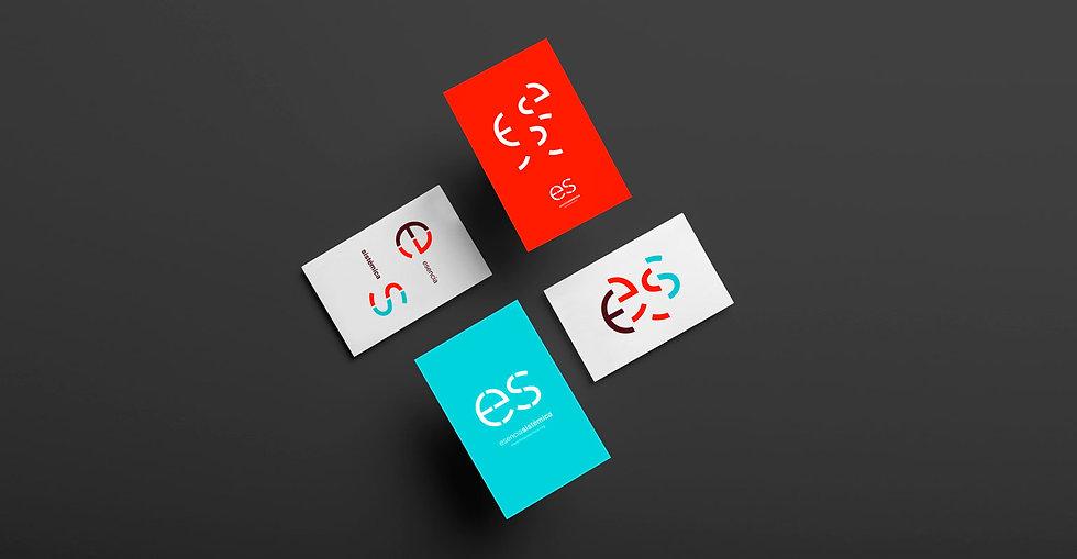 Esencia-slider-tarjetas.jpg