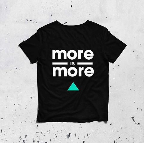 More-cubo-camiseta.jpg