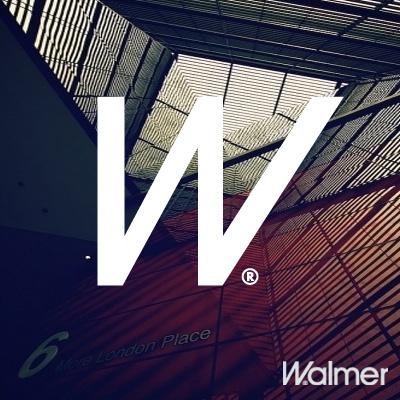 Walmer Interiorismo