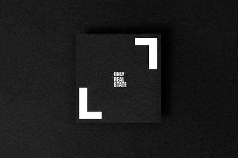 real-cubo-2.jpg