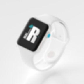 real-cubo-reloj.jpg