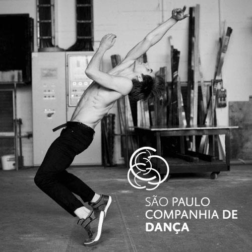 Companhia de Dança