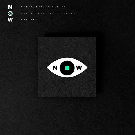now-cubo-negro.jpg